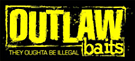 outlawBaits135x61.png